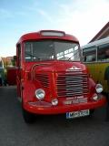 DSCN6795