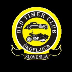 Oldtimer klub Škofljica